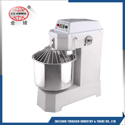 MH20 Vertical Double Speed Dough Mixer
