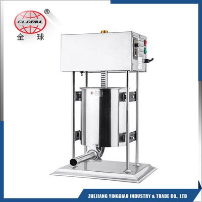 EVS-10L Electric Sausage Machine