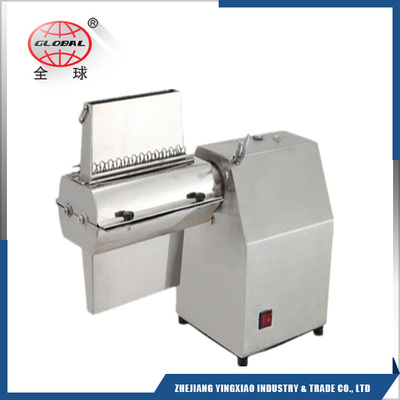TK-12MT Meat Tenderizer