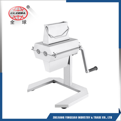 MT-1 Hand Meat Tenderizer Machine