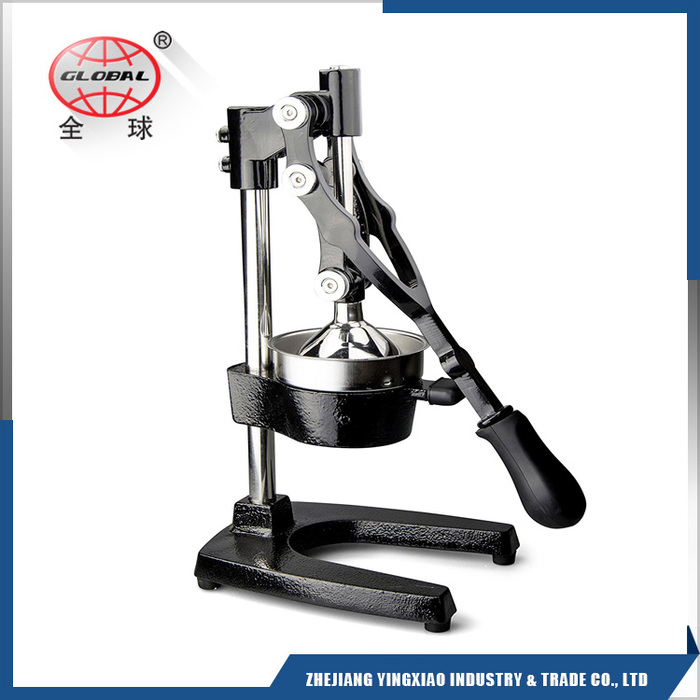 MJE-1 Manual Juice Extractor