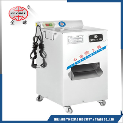 DGQ-A Single Meat Slicer