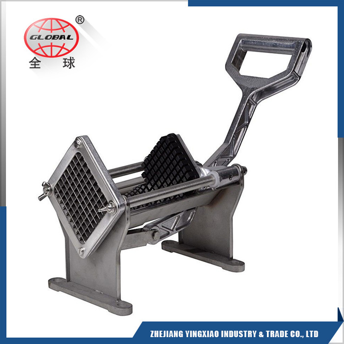 FC-1 French Fry Cutter