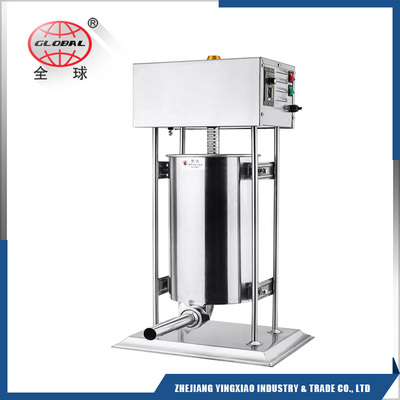 EVS-15L Electric Sausage Machine